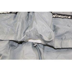 Nordica Jackets & Coats - Vintage 90s Nordica Mens Ski Snowboard Jacket Sz M